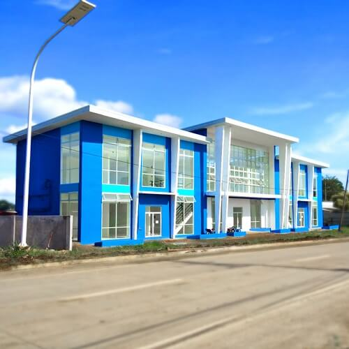 BCC Hotel (1)