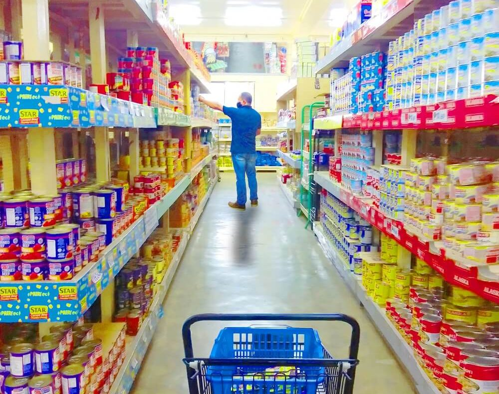 Consumers Grocery copy (1)
