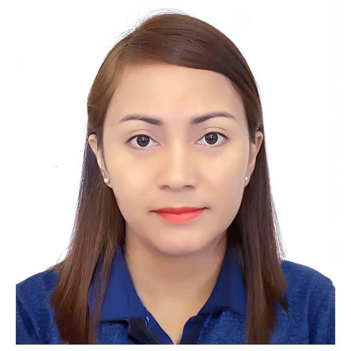 salagantin, cristy compliance officer and internal auditor team