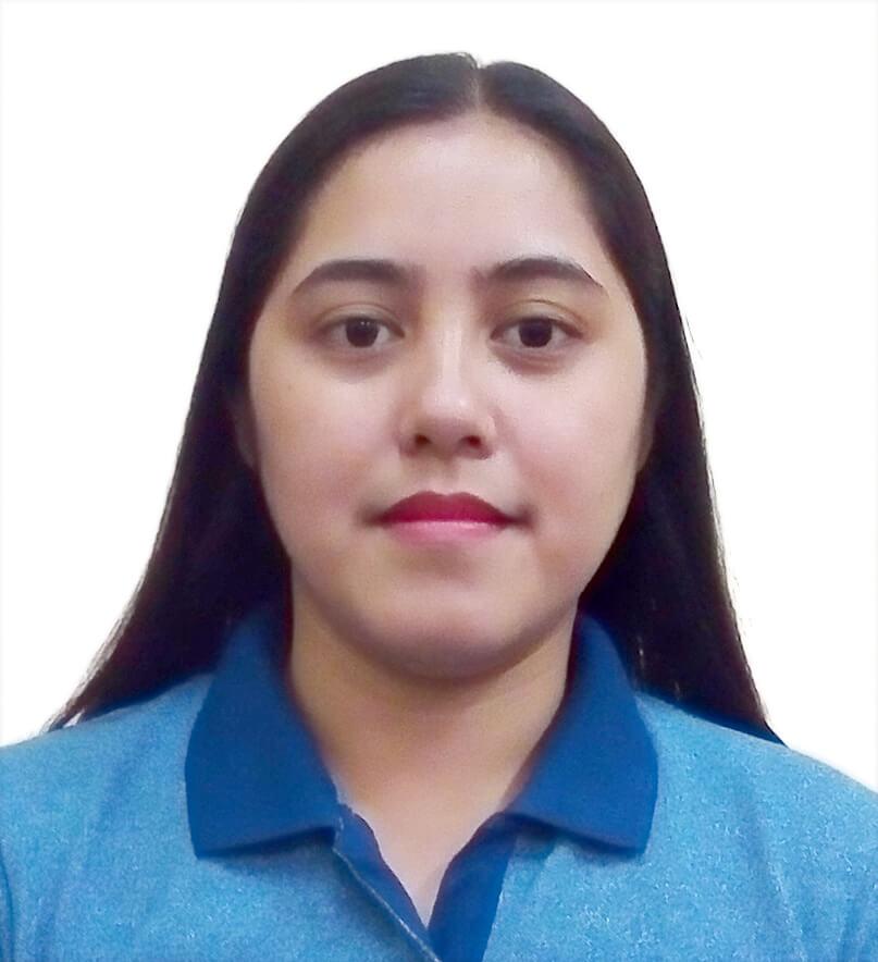 amamag id, phoebe dry goods acting leadwoman (1) team