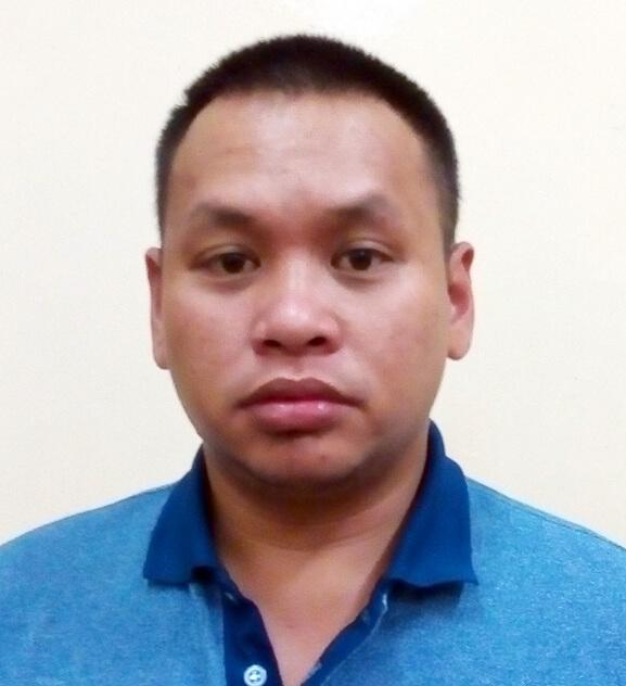 gamao, edwin assitance leadman cashier (1) team