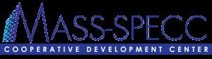 mass specc branding logo hd copy