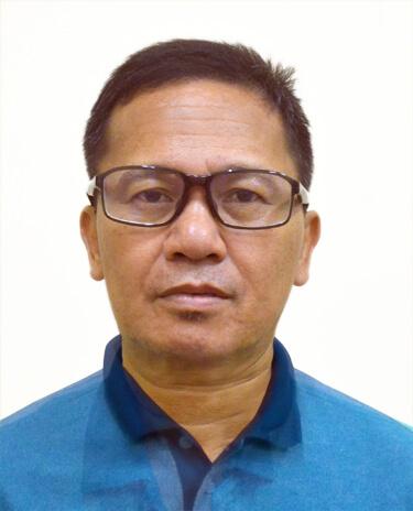 namuag, macario leadman warehouse clerk (1) team