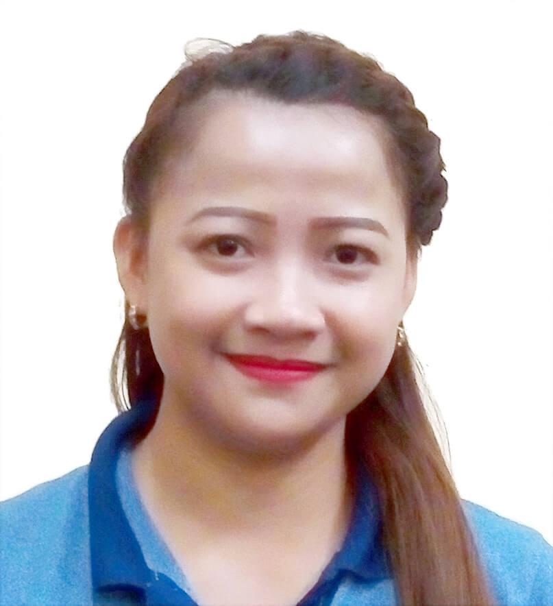salutin, sarah dry goods head sales clerk, purchasing, cashier (1) team