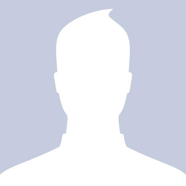 facebookanon team