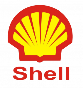 Shell as Bukidnon Community Cooperative Business Partner