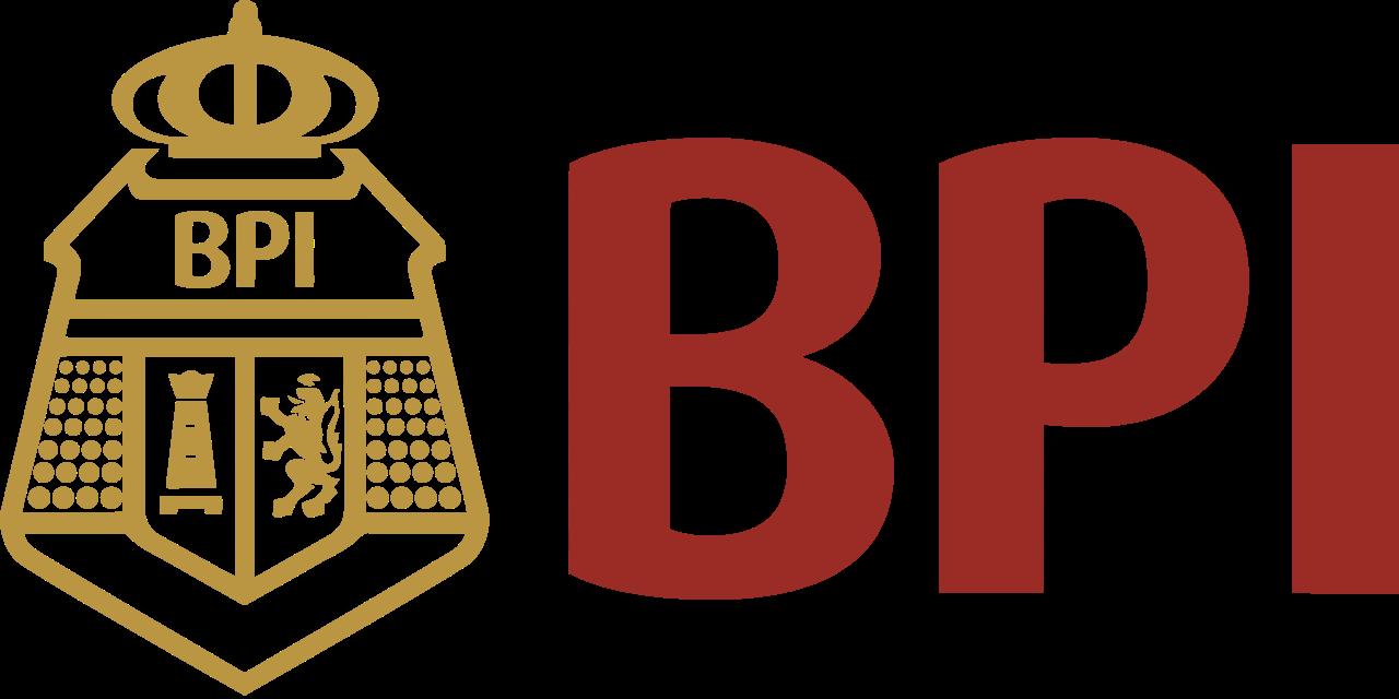 BPI as Bukidnon Community Cooperative Business Partner