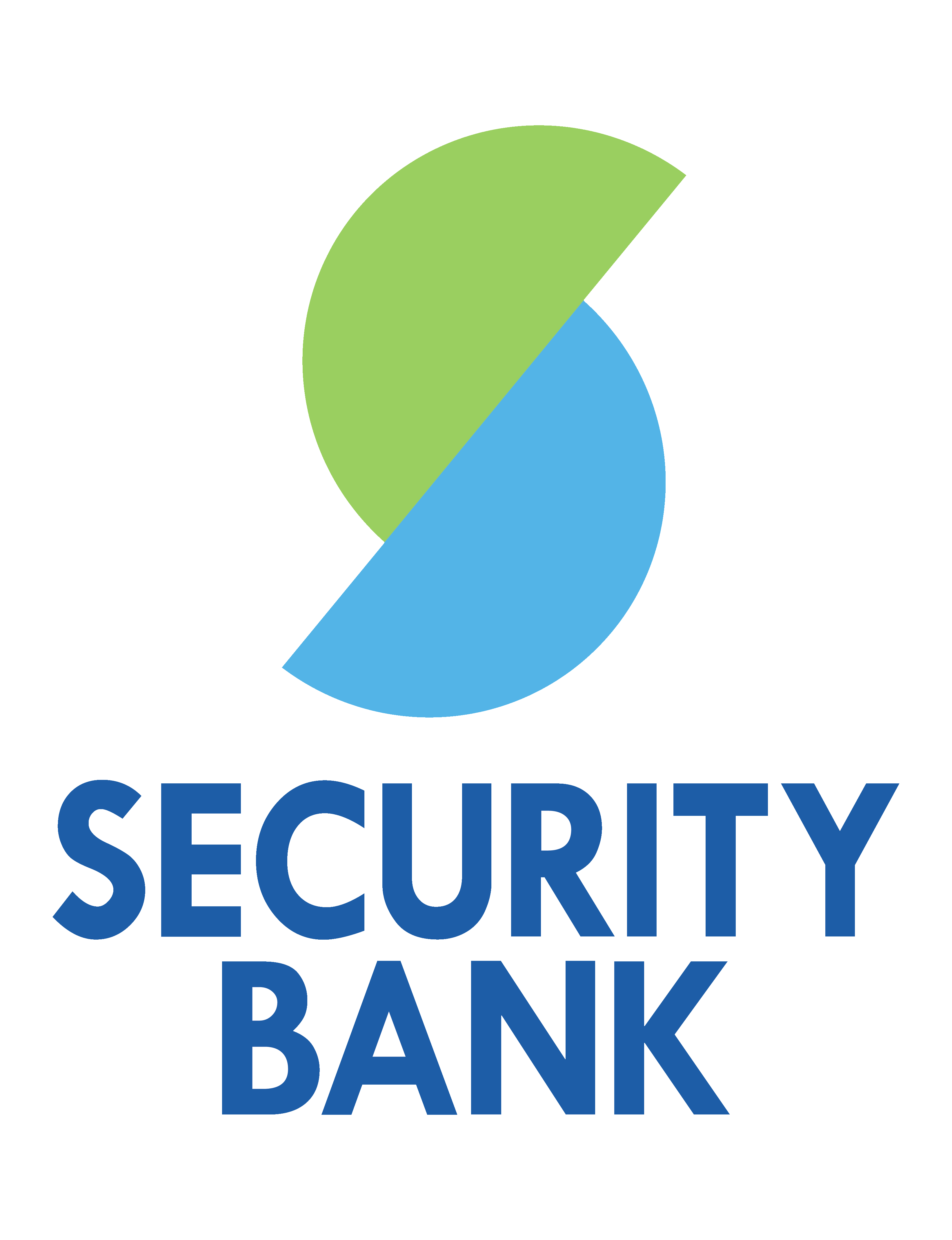 Security Bank as Bukidnon Community Cooperative Business Partner